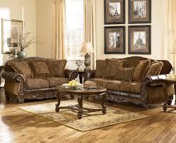 murfreesboro tn sectional sofas