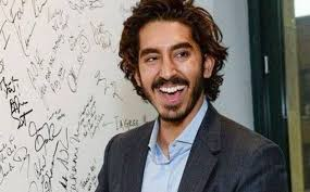 2017 BAFTA Awards: Dev Patel bags Best Supporting Actor for Lion ...