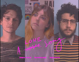 """Song Of The Day: Abby Cole, Slowaves & The Outs – """"A Lone Song""""   Central  Track"""