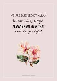 beautiful islamic quotes about life images updated