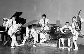 60年代の「ハナ肇とクレージーキャッツ」〜①TV・映画編 | 1970年 ...
