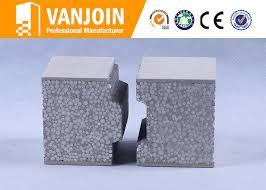 heat preservation eps precast concrete
