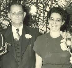 Ada Lai Dixon Griffin (1902-1984) - Find A Grave Memorial