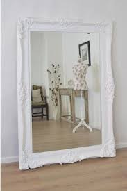 01908 223 388 mirror wall large
