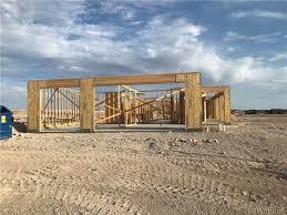 2676 Big Country Trl, Bullhead City, AZ 86442 - realtor.com®