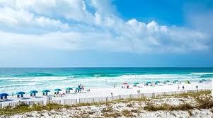 destin florida condo als beachfront
