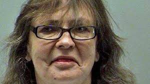 Western Ohio prostitute with HIV gets 18 months in prison