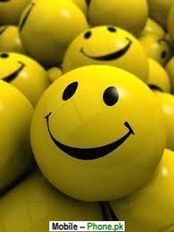 cute smiley face wallpaper wallpapers