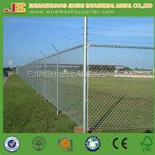Chain Link Fence Kits For Baseball Football Field Buy Chain Link Fence Kits Chain Link Fence Kits For Football Field Chain Link Fence Product On Alibaba Com