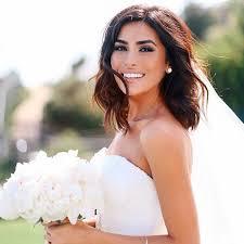 choose your bridal makeup