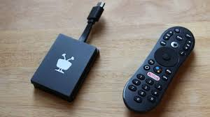 tivo stream 4k streamer offers android