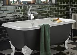 victorian bathroom bj mullen tiles