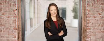 Lauren McGrory Johnson - Hueston Hennigan