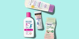10 best sunscreens for kids and es
