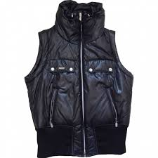 belstaff women s down jacket brown