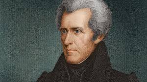 Andrew Jackson - Presidency, Facts ...