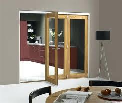 bi fold closet door handle products oak