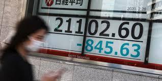 Image result for ekonomin kollapsar