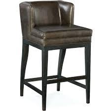 bar stool leather bar stools nz