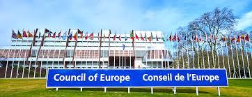Résolution 1815 du Conseil de l'Europe