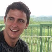 Byron Meyer - Fitter and Turner - Illovo Sugar Limited | LinkedIn