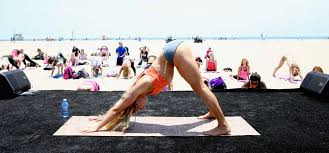 what is buti yoga the latest yoga