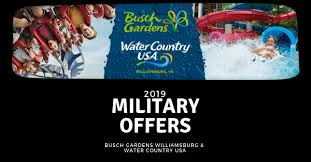 2019 military s deals from