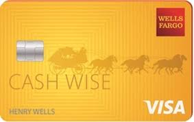 wells fargo credit card reviews and q a