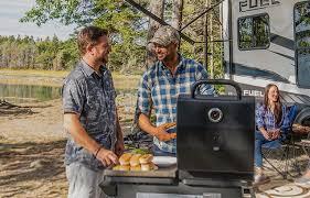 camping world rv parts supplies