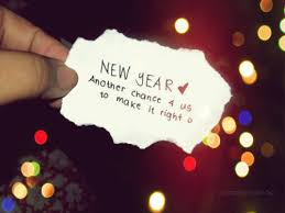 bokeh christmas new year photography quote favim com