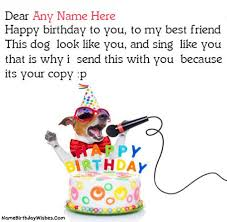 best ever funny birthday wishes photo