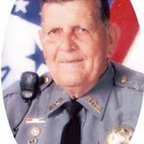 Cecil Johnson Obituary - Visitation & Funeral Information