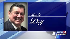 Longtime friend identifies first COVID-19 death as Tulsa man | KFOR.com  Oklahoma City