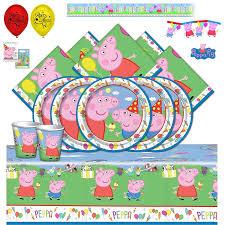 Invitaciones Cumpleanos Peppa Pig Los Mejores Articulos De