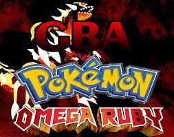 Pokemon Xy Gba Rom Hack - brianmoore799t