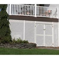 Superior Plastic Products Inc Vinyl Fence And Railings