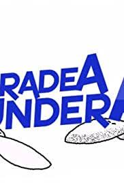 GradeAUnderA (TV Series 2013–2020) - IMDb