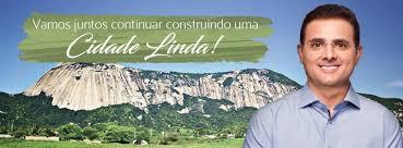 Rivelino Câmara - Posts   Facebook