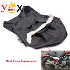 v max1200 vmax1200 seat covers