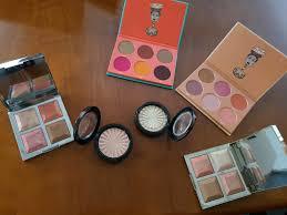 makeup brands south africa