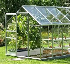 polycarbonate shed panes perspex glass