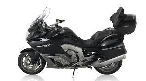 2020 bmw k 1600 gtl motosiklet