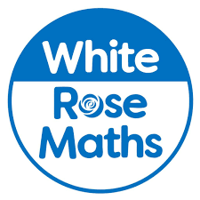 "WhiteRoseMathsSec on Twitter: ""Best of luck to our @WhiteRoseMaths ..."