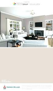 gray taupe paint colors interior color