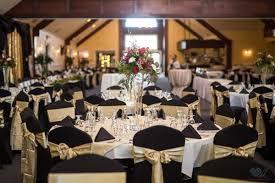 wedding venues in saginaw mi 151