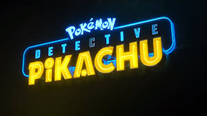 Detective Pikachu Review: Pokémon Fans in Japan Can See It First ...