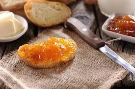 sugar free orange marmalade recipe