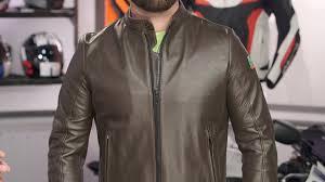 10 best motorcycle jacket 2020 ing