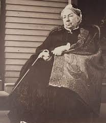 Abigail Brown (Brooks) Adams (1808-1889) | WikiTree FREE Family Tree