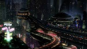 futurism wallpapers top free futurism
